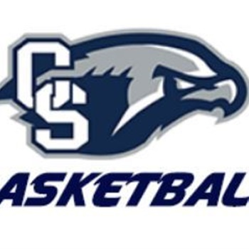 Cactus Shadows High School - Cactus Shadows JV
