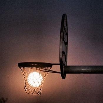 Glen Ullin/Hebron High School - Boys' Varsity Basketball