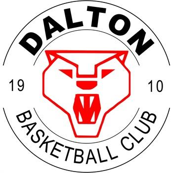 Dalton High School - Boys Varsity Basketball