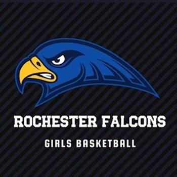 Rochester High School - Girls Varsity Basketball