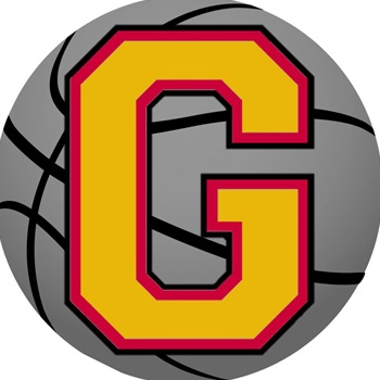 Glendale High School - Boys Varsity Basketball