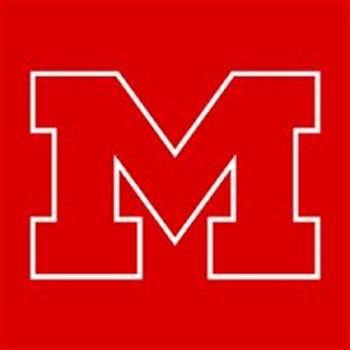 Muscle Shoals High School - Girls Varsity Basketball