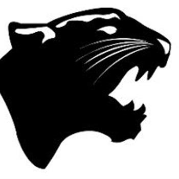 Passaic County Community College - Passaic Men's Basketball