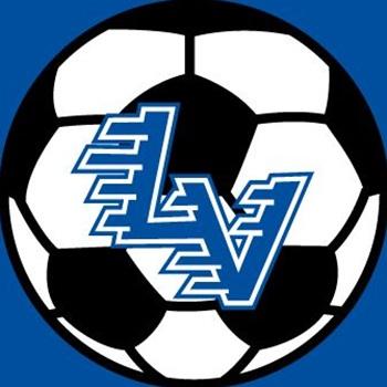 La Vernia High School - Girls' Varsity Soccer