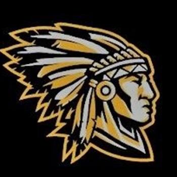 Sequoyah High School - Boys Varsity Basketball