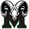 Mayde Creek High School - Girls Varsity Basketball