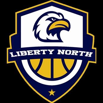 Liberty North - Liberty North 8th Grade