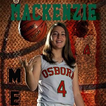 Mackenzie Meek