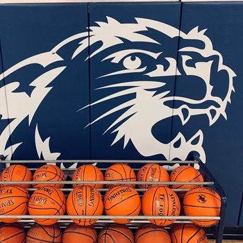 Dougherty Valley High School - Boys Varsity Basketball