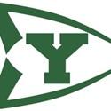Ystad Rockets - Senior