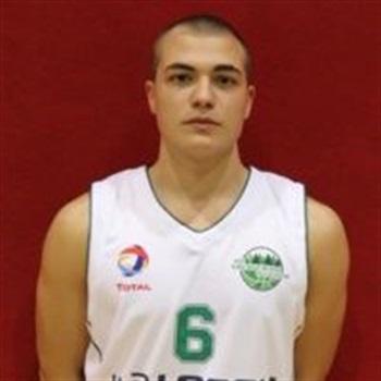 Yannick Jander