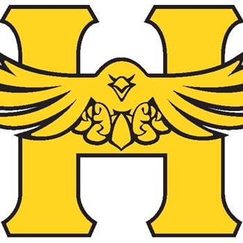 Hutchinson Public High School - Varsity Boys Basketball