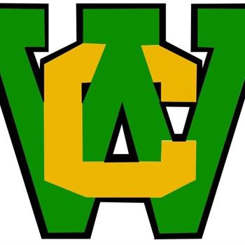 Wonewoc-Center High School - Boys' Varsity Basketball