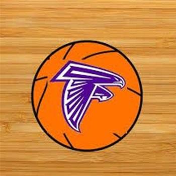 Miller High School - Girls Varsity Basketball