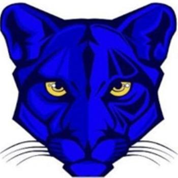 Charles City County High School - Boys' Varsity Basketball