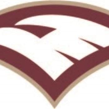 Evangelical Christian School - Boys Baseball