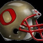 Otterbein University - Mens Varsity Football