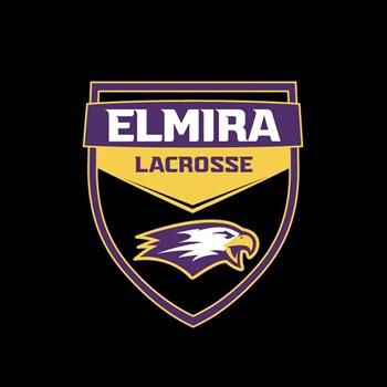 Elmira College - Womens Varsity Lacrosse