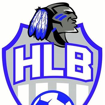 Bourgeois High School - Boys Varsity Soccer