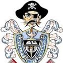Broadmoor High School - Buccaneers Varsity Football