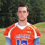 Zach Dunbar