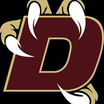 Dunlap High School - Boys Varsity Basketball