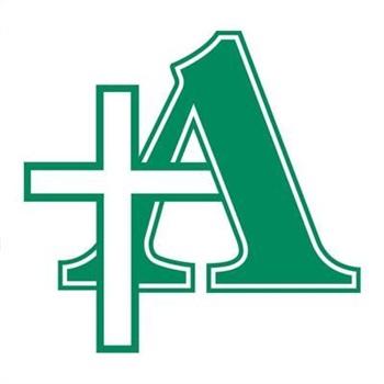 Alleman High School - Alleman Varsity Boys Basketball