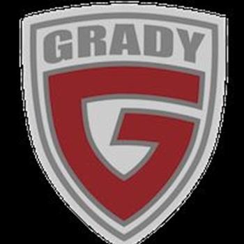 Grady High School - Girls Varsity Soccer