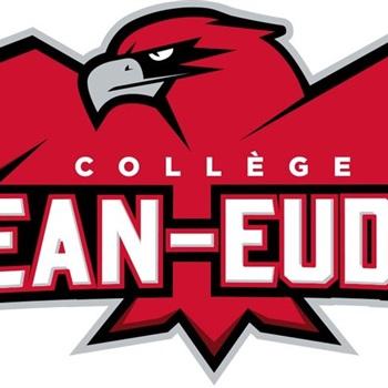 College Jean-Eudes - FB Juv D1