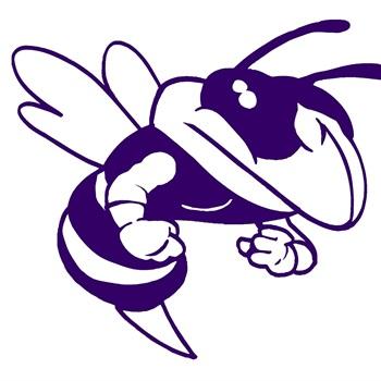 Holcomb High School - Boys Varsity Basketball
