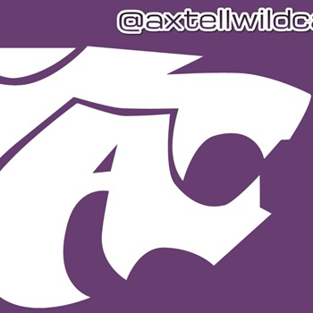 Axtell High School - Girls Varsity Basketball