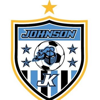 Johnson High School - Johnson Boys Varsity Soccer