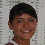Ashley Hernandez