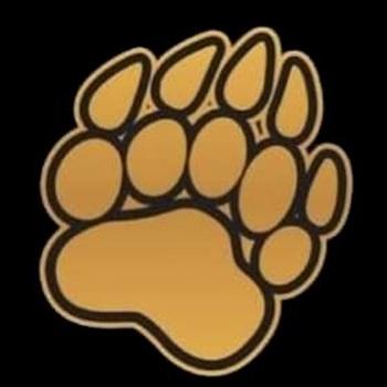 Lincoln High School - Varsity Girls Basketball