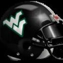 West Vigo High School - Boys Varsity Football