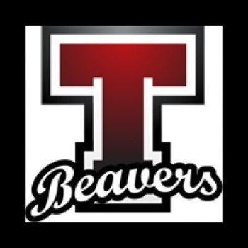 Tenino High School - Tenino Mens Basketball