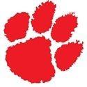 Rabun County High School - Rabun County Middle School Football