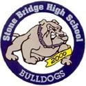 Stone Bridge High School - JV Boys Basketball