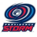 Providence Christian Academy High School - PYAA Football