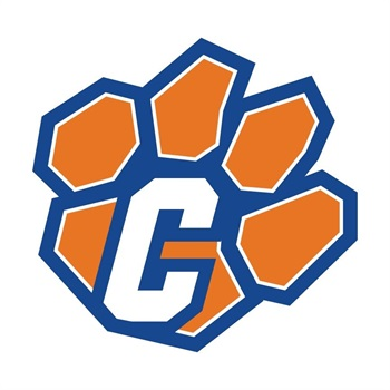Chilton County High School - Tiger Football