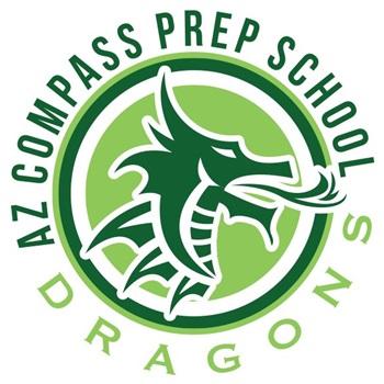 AZ Compass Prep School  - Men's National Basketball