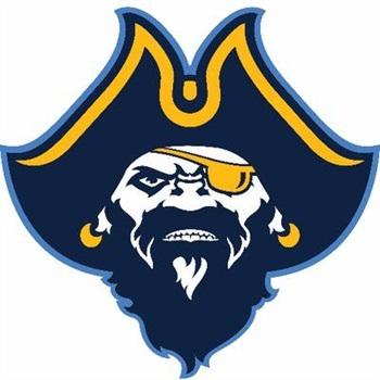 University of Massachusetts - Dartmouth - Mens Varsity Football