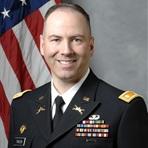 Steve Thielen