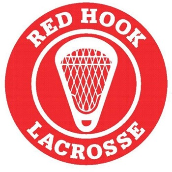 Red Hook High School - Red Hook LAX