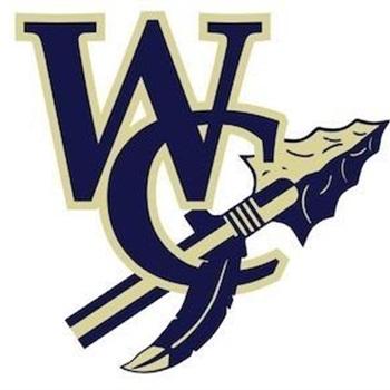 Westminster Catawba Christian School - Boys Varsity Basketball