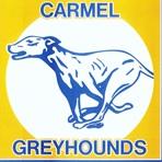 Carmel High School - Carmel Varsity Football