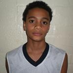 Elijah Williams