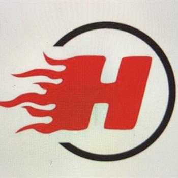 Hot Springs High School - Boys Varsity Basketball