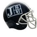 Jackson State University - Varsity Football
