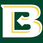 Belhaven University - Lady Blazer Soccer
